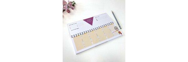 Jahresunabhaengiger-Kalender