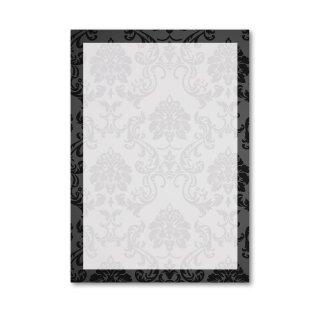 Ornament-Motiv-Papier Set I DIN A4 I 50 Blatt