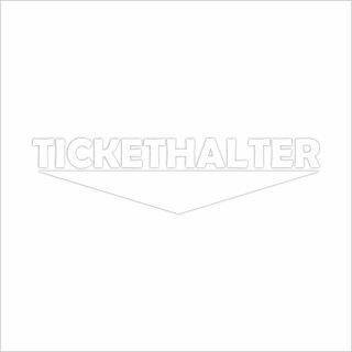 1 Auto-Aufkleber Tickethalter I kfz_068 I 12 x 3 cm