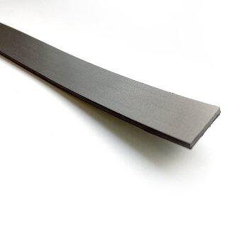 Saugroboter Abgrenzung I MAGSTICK® 928 Axial I 2 Meter